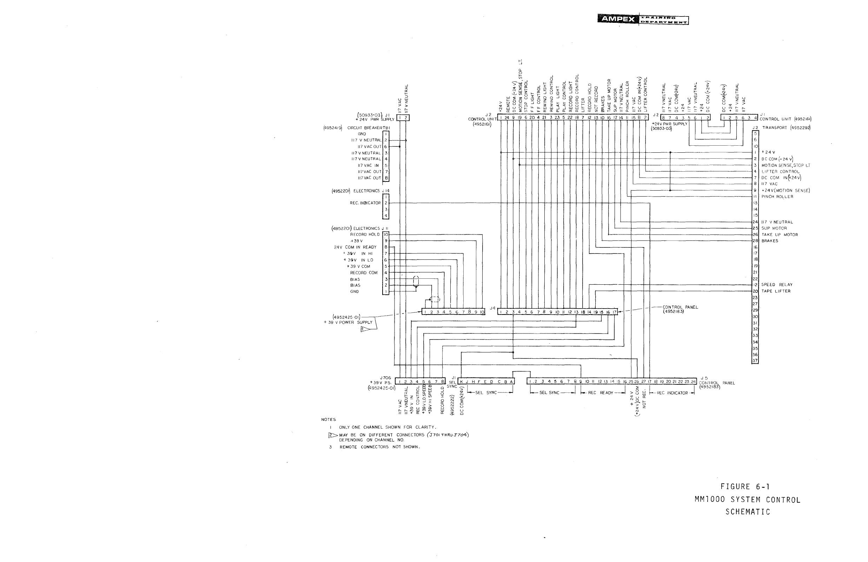 Engine Diagram For 2 39v 8 Schematic Diagrams 24v Vr6 Ampex Mm1000 Training Inline