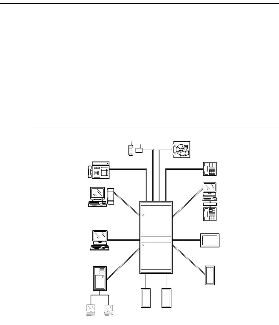 Avaya Communication Manager Hardware Guide Subwooferampwiringdiagram Updated Neon Wiring Diagram My B9 Definity Server Si