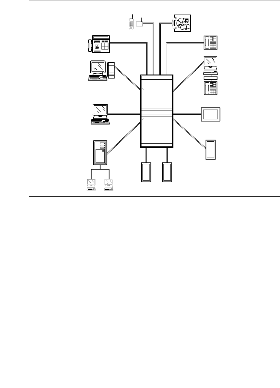 Avaya Communication Manager Hardware Guide Subwooferampwiringdiagram Updated Neon Wiring Diagram My B9 Definity Server R