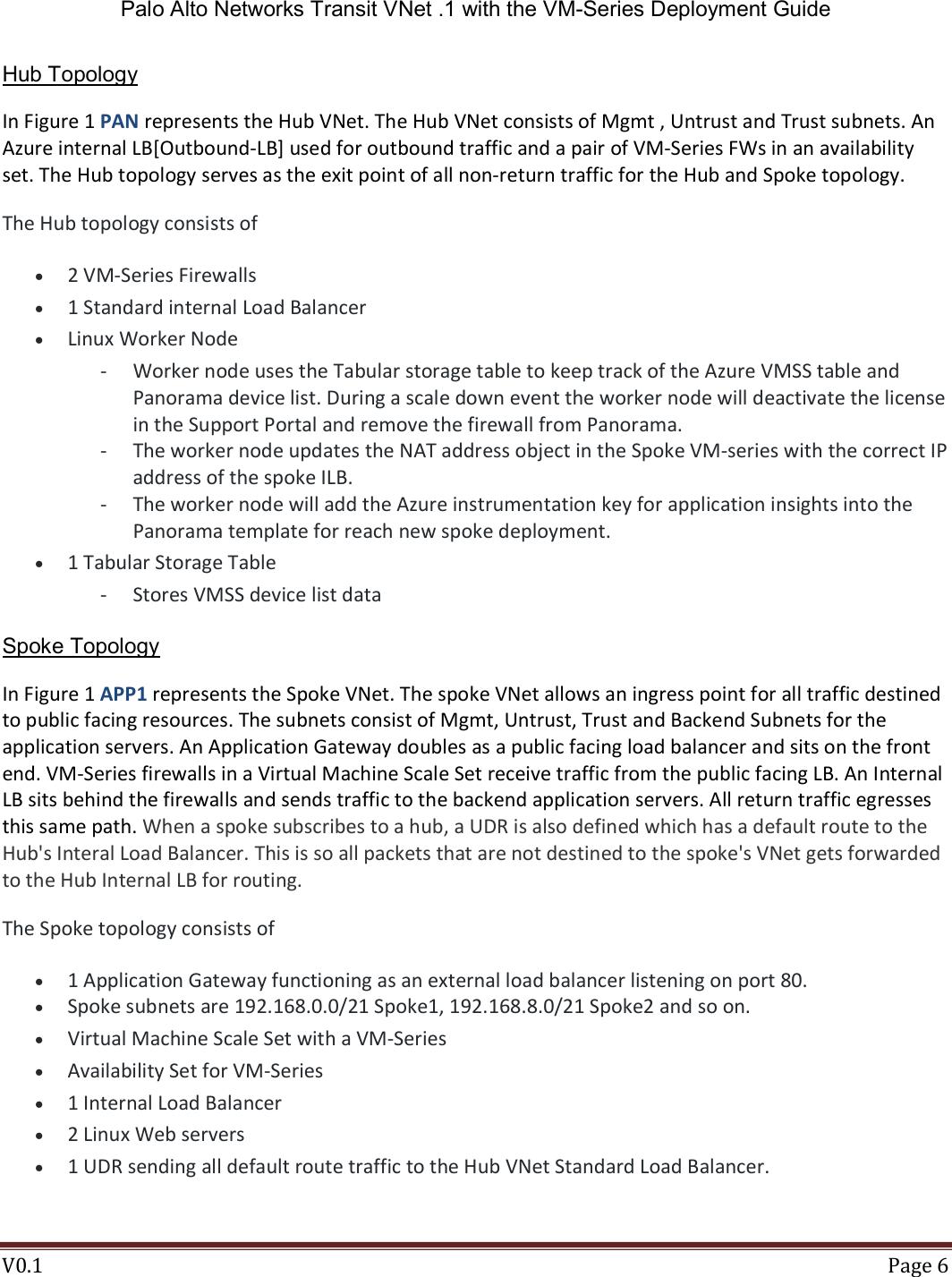 Azure_Transit_vNet 1_Deployment_GuideRev1 2x Azure Transit VNet0 1