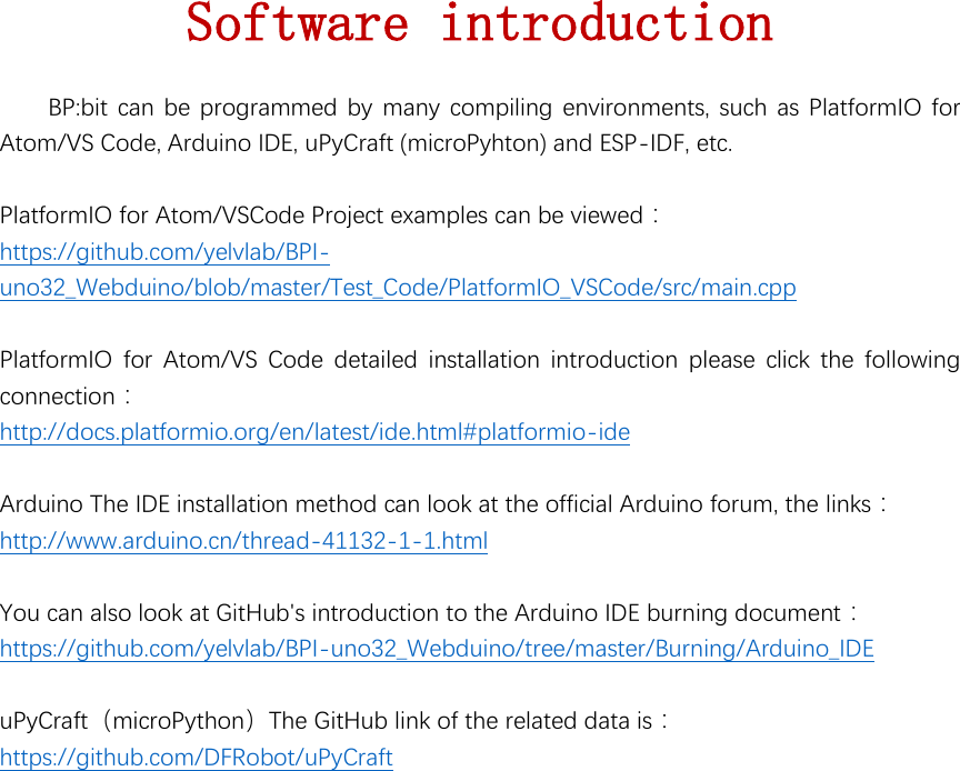 Esp Idf Uart Example