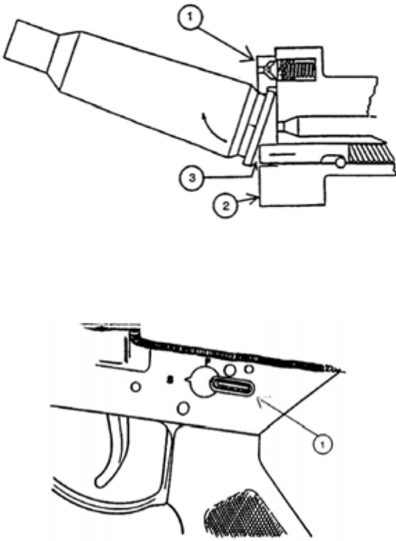 Manual 82a1 Small Barrett