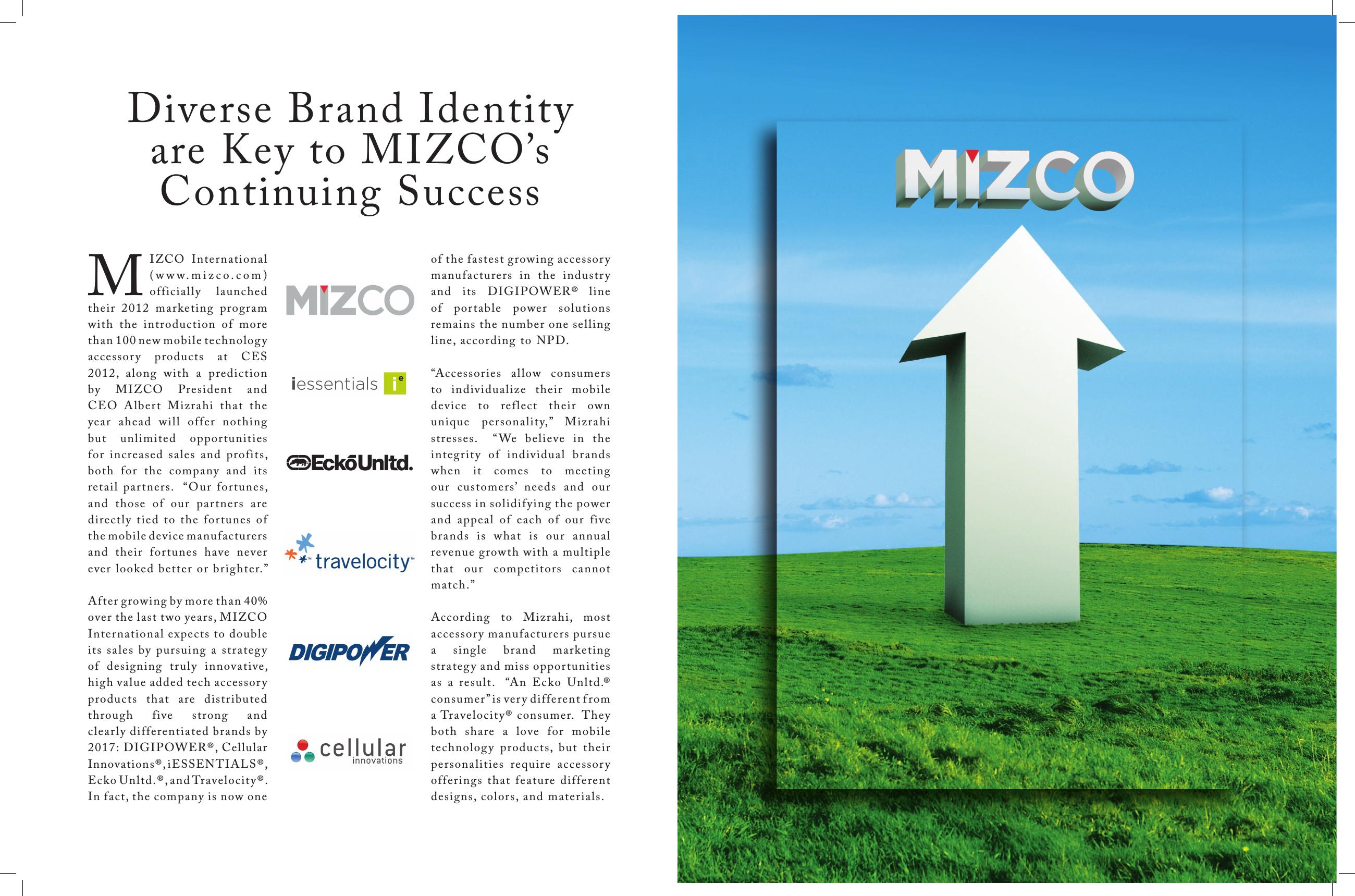 Best_Of_Mizco_Editorial_Flipbook Best Of Mizco Editorial Flipbook