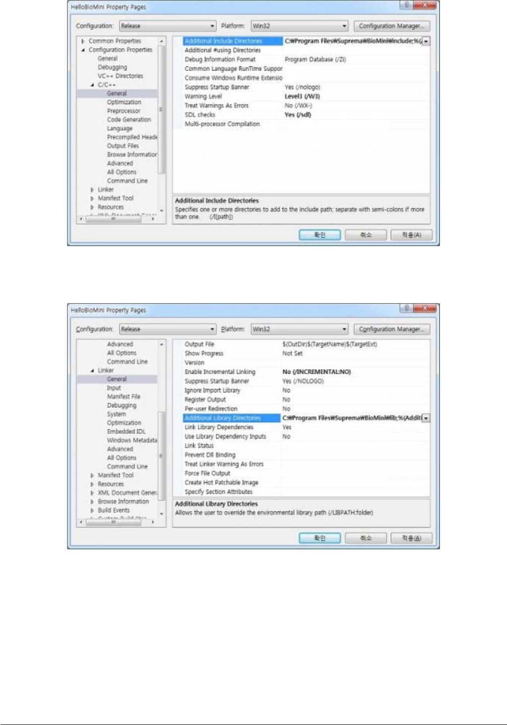 microsoft windows sdk 6.0 a