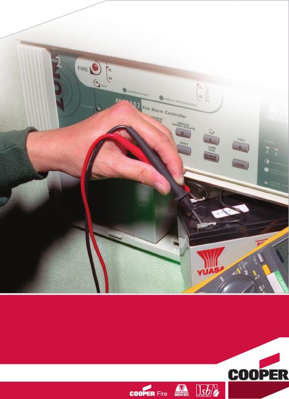 Cc1608 Fire Systems Design Guide Update1 System Sensor Smoke Alarm Bs5839 Cc1608 Fire Guide