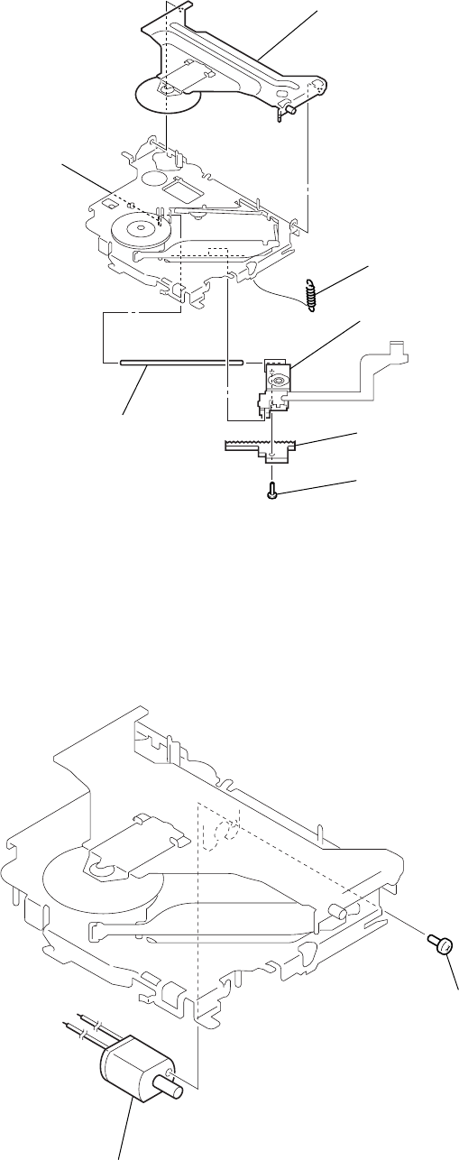 R3350c Cdxr3350