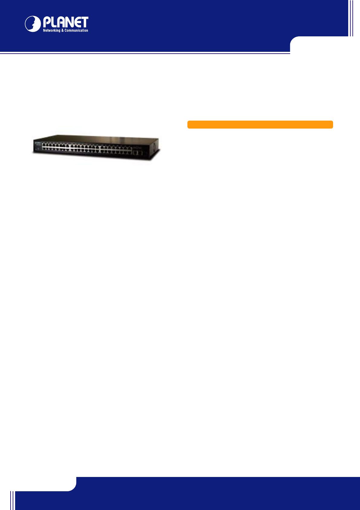 fgsw-4840s firmware