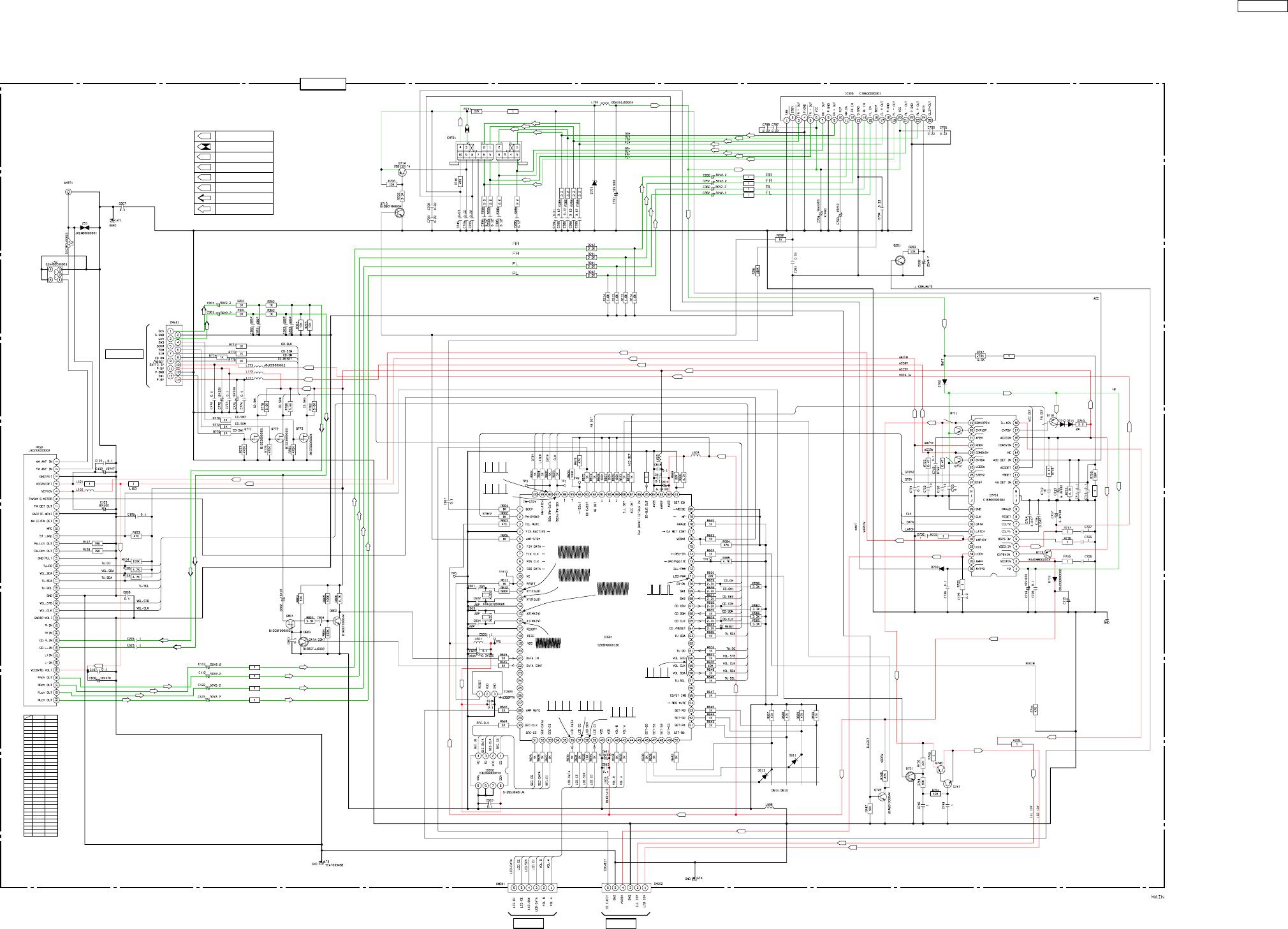 Cqjs0482 Circuit Diagram Ks1 12 Schematic 2