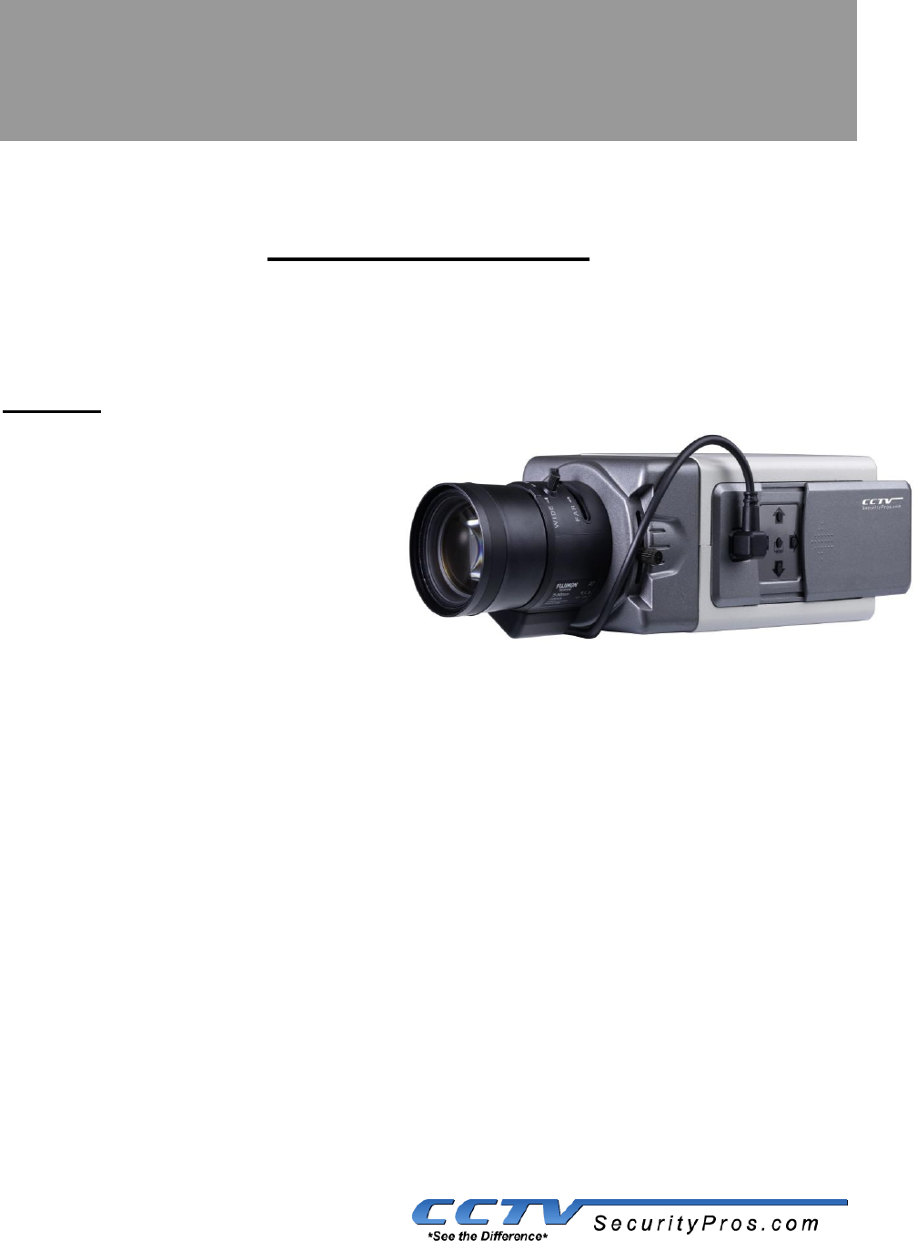 PB750 CSP on rj45 connector diagram, mazda tribute cruise control harness diagram, 12v diesel fuel schematics diagram, secondary ignition pickup sensor probe schematic diagram, cat5 diagram, mazda 6 throttle connection diagram,