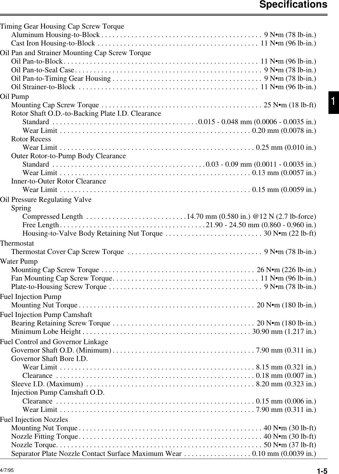28t707 115 E1 Wiring Diagram