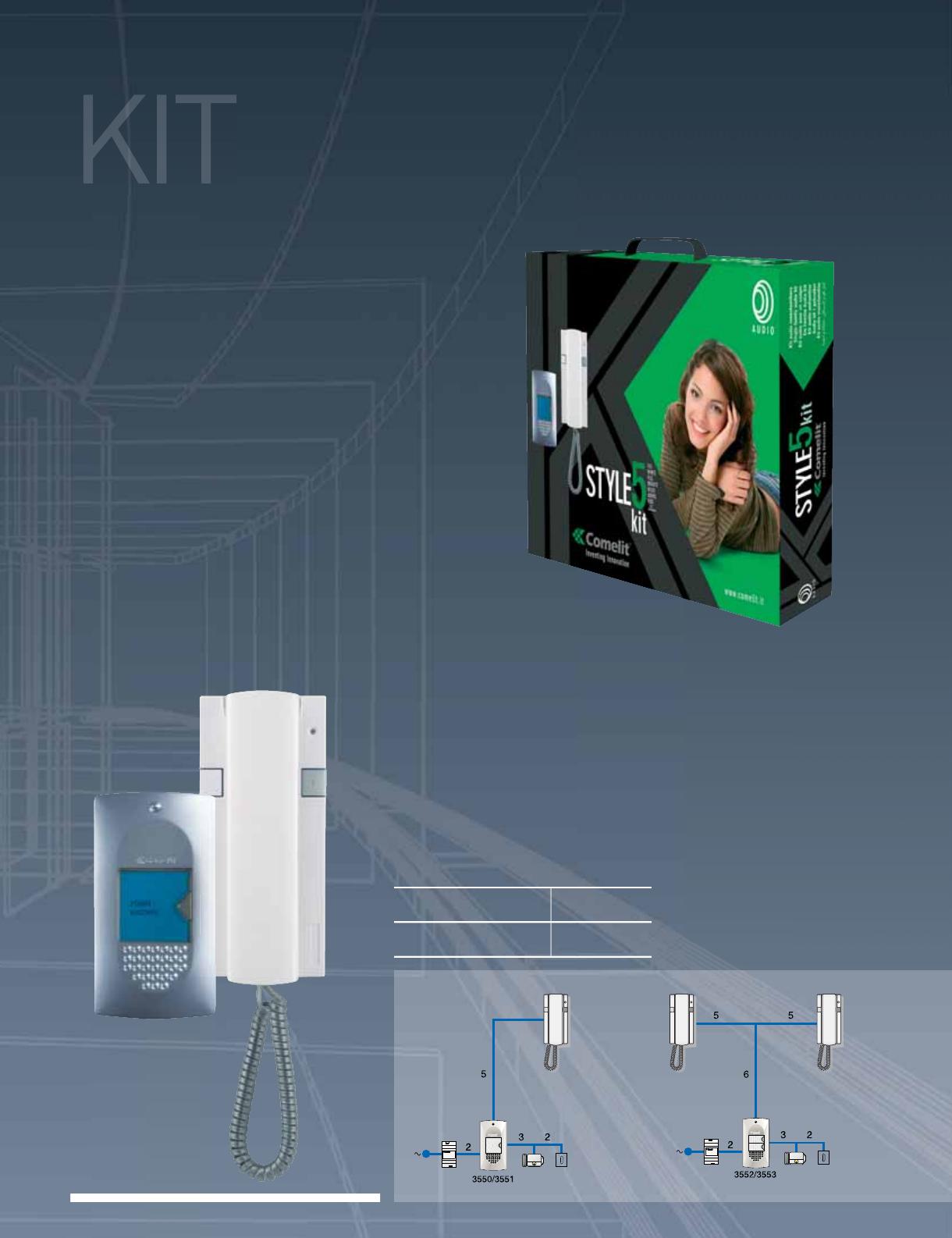/12/VAC//60VA 4DIN /Transformateur 230/V//0/ COMELIT/