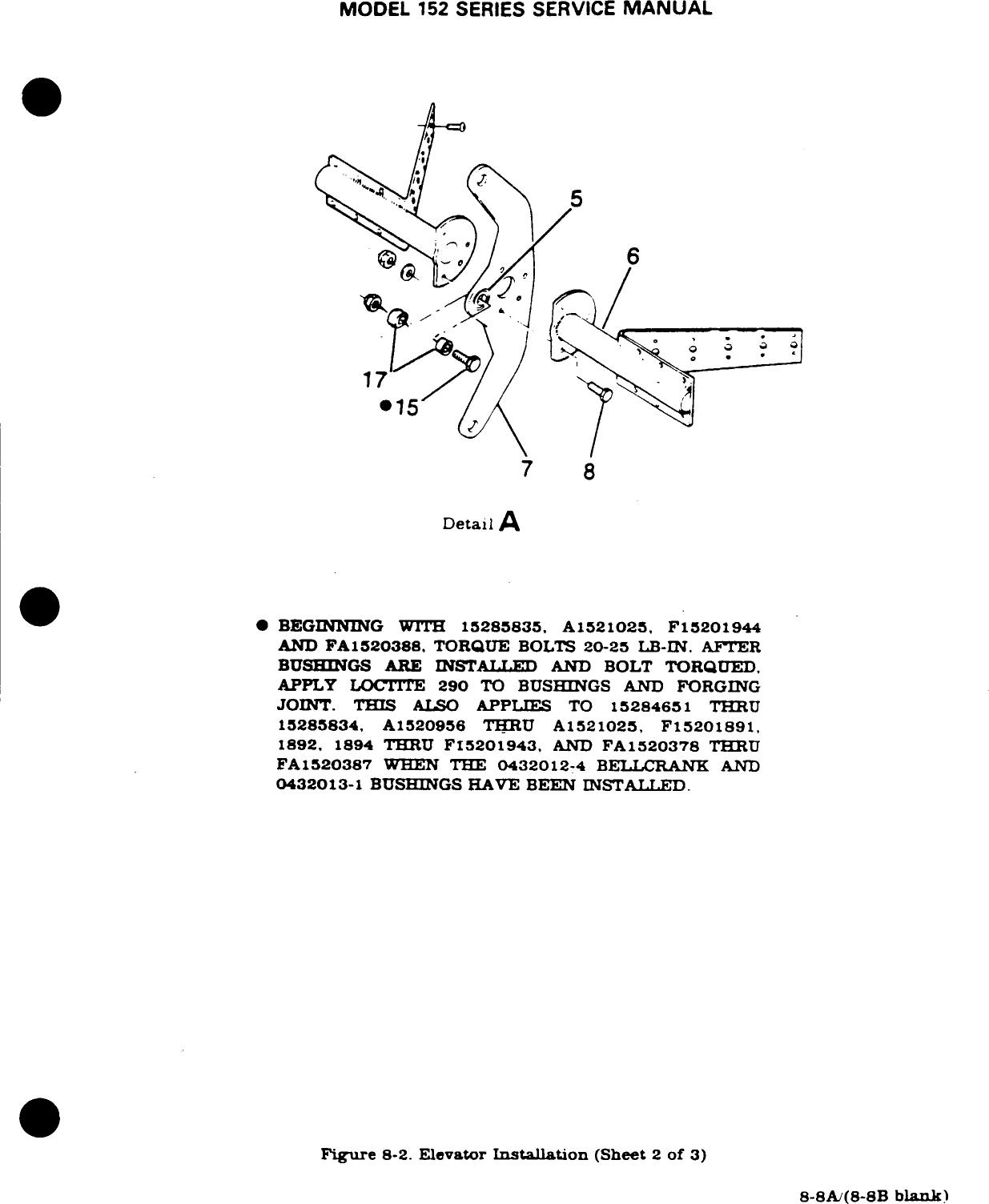 D2064 1 13 152 SERIES (1978 THRU 1985) Cessna_152_1978 1985_MM_D2064