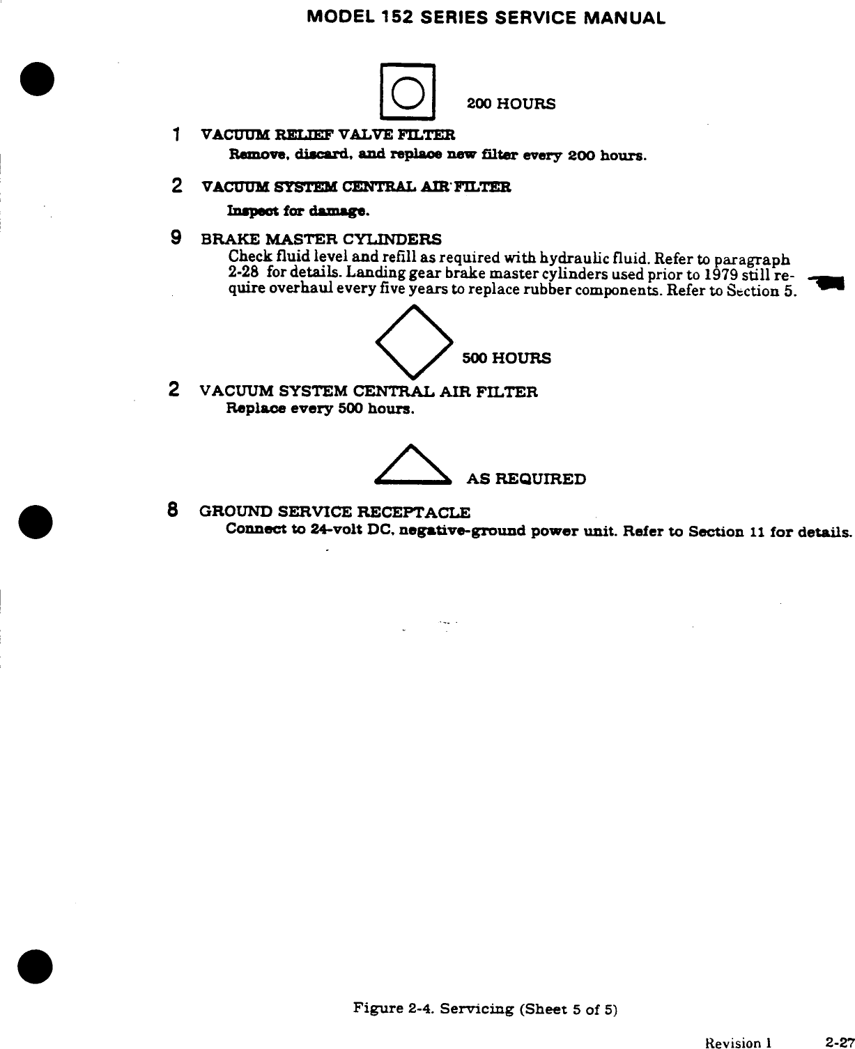 1981 Replacement Copper Exhaust Gasket 2J4 SR 500