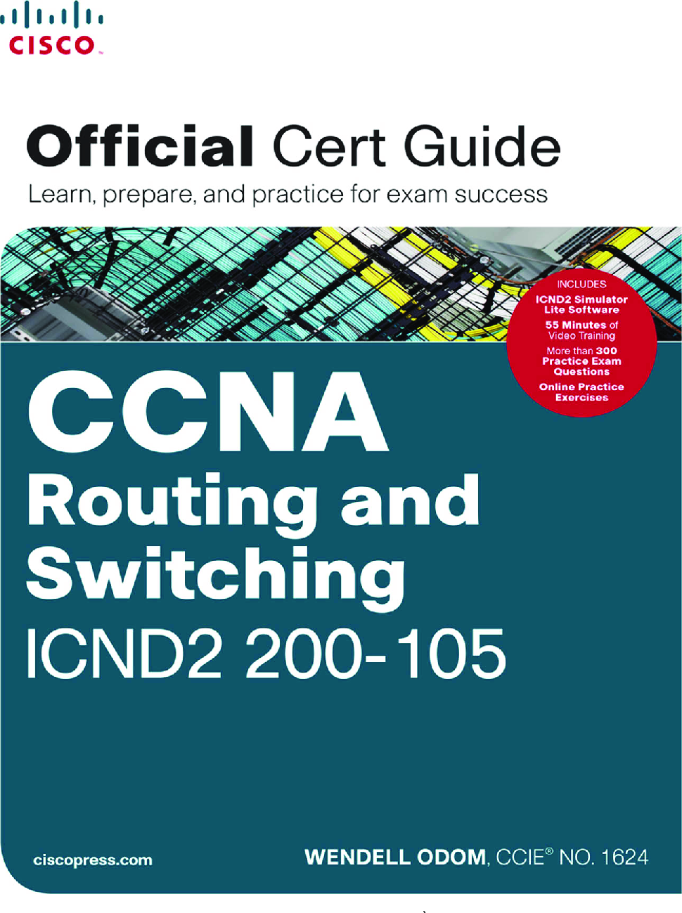 Ccna Routing And Switching Icnd2 200 105 Official Cert Guide Cisco Network Diagram Design Elements Routers Win Mac