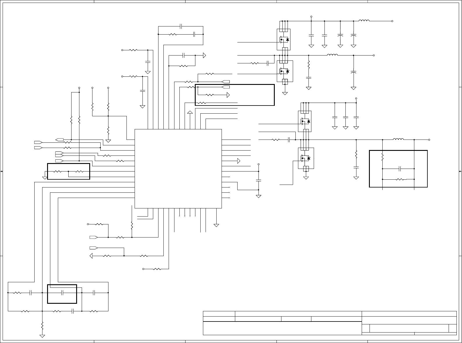 5PCS X UPC4742GR-9LG-E1-A RENESASTSSOP-8