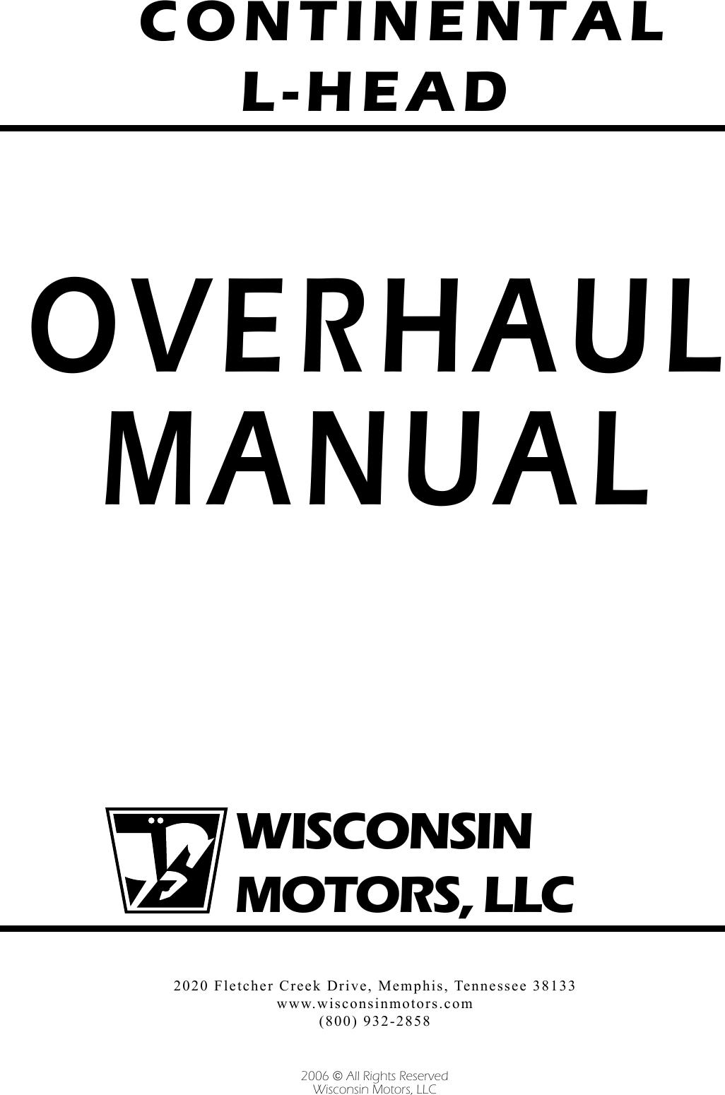 Mercury Ignition Push To Choke Switch Instruction Manual