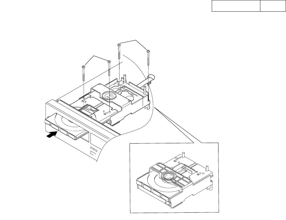 P71 Wiring Diagram
