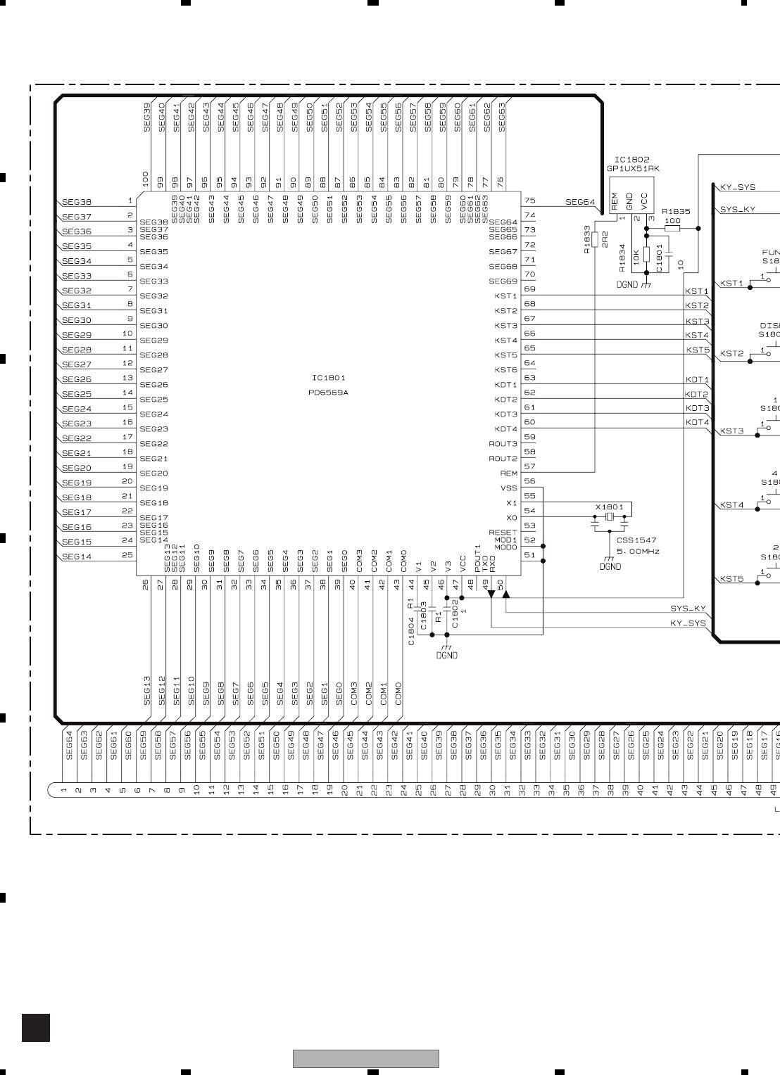 50 pieces Light to Digital Converters LTD 3V Vdd/3V 29h-add 4pin ...