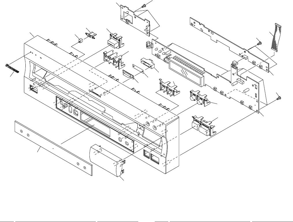 Rrv2089 Dvl 919rrv2089 Enservicemanual 919 En Service Manual