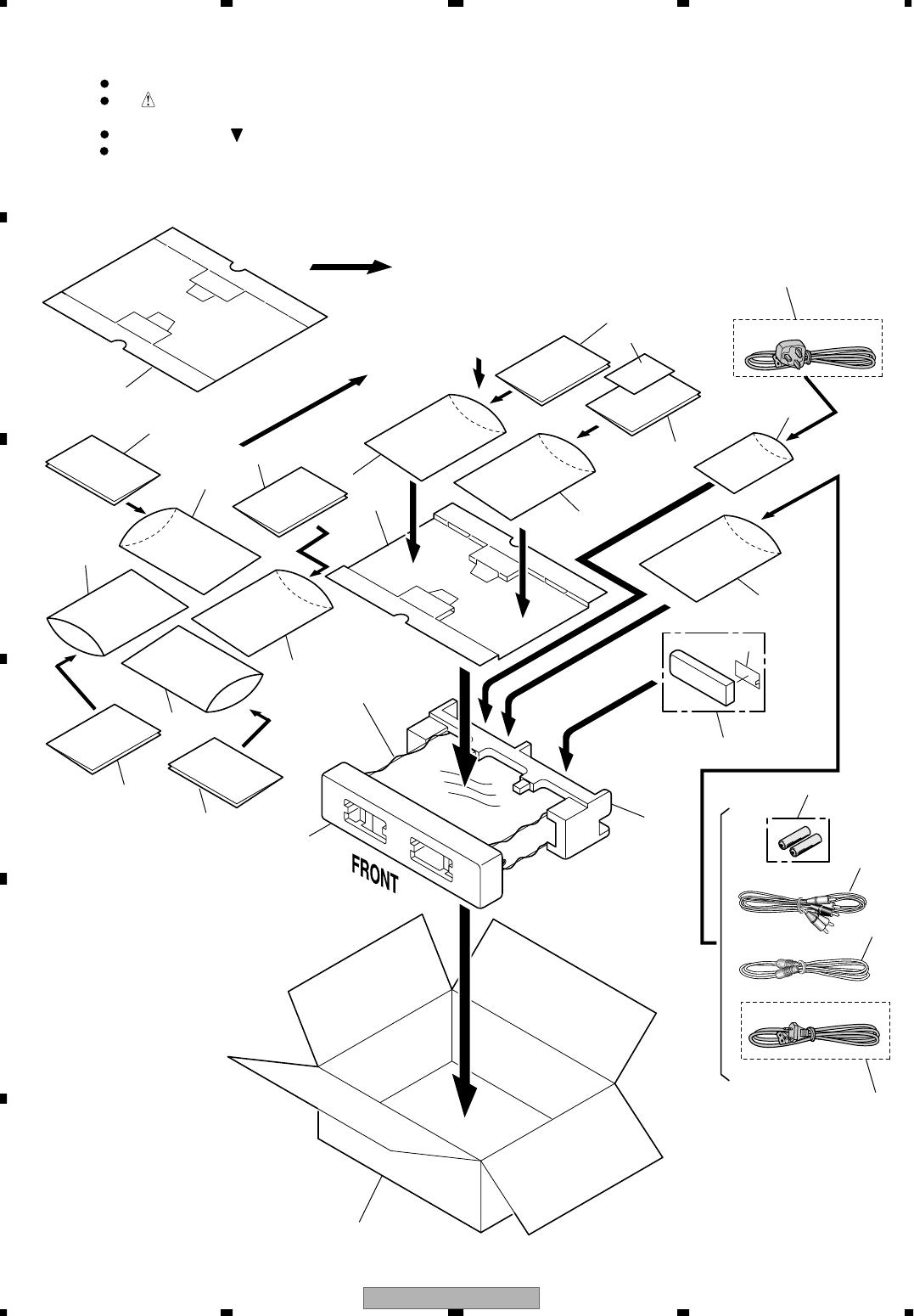 p90 wiring diagram for sg wiring diagram database Lace Sensor Strat Wiring r2843 nn dvr 3100 s rrv2843 dual humbucker wiring dvr 3100 s