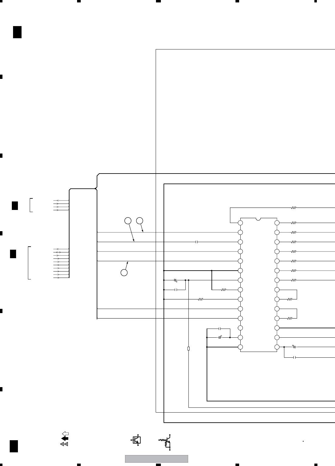 R3140 Last Dvr Rt501 S Rt401 Rrv3140 Cdg Relay Wiring Diagram