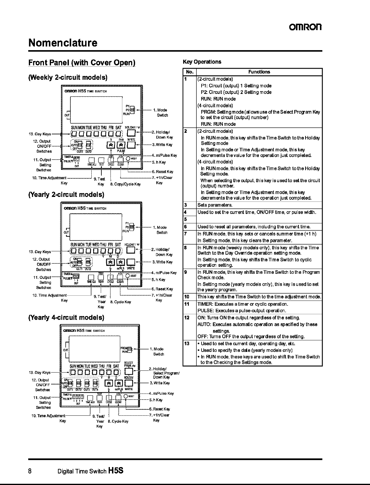 Comfortable Off Delay Timer Wiring Diagram Gallery - Electrical and ...
