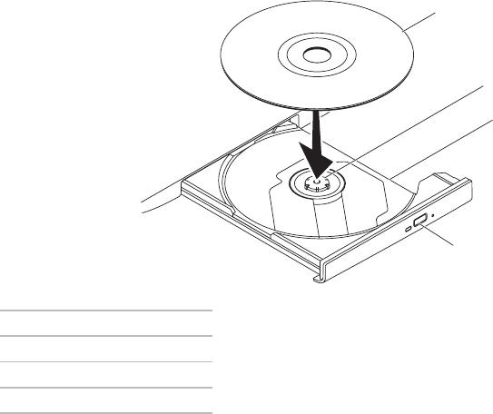 Setup Guide Inspiron P08e Series Dell 17r N7010 Users En Us