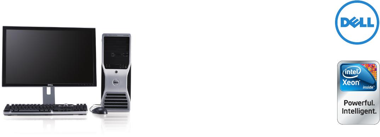 DELL DIMENSION 8400 BROADCOM LAN DRIVERS FOR MAC DOWNLOAD