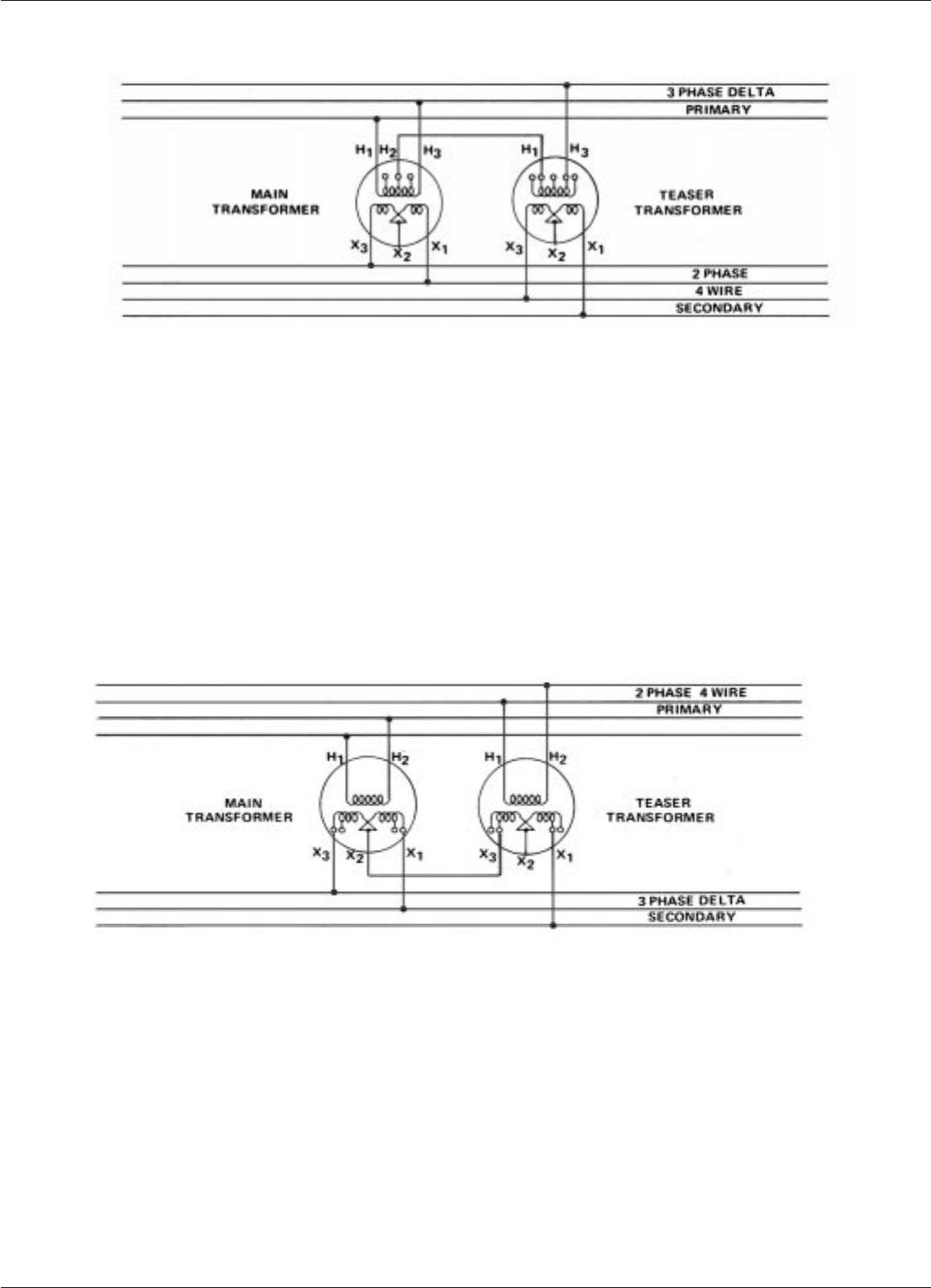 12470 3 Phase 4 Wire High Side Diagram Underwater Welding Diagram 7ways Ab12 Jeanjaures37 Fr