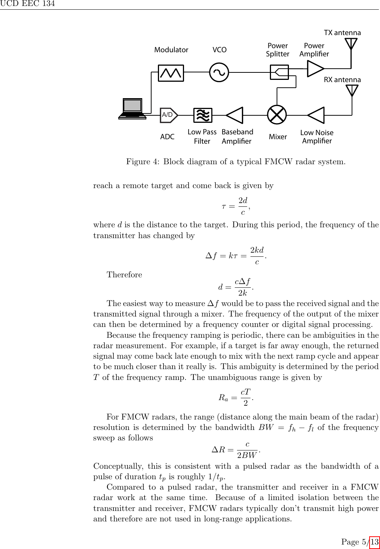 EEC134 Lab Manual 6