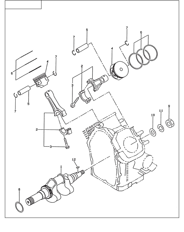 ohv220 miller w fe rev 0905 eh64 welder parts manual Miller Welder Sign eh64