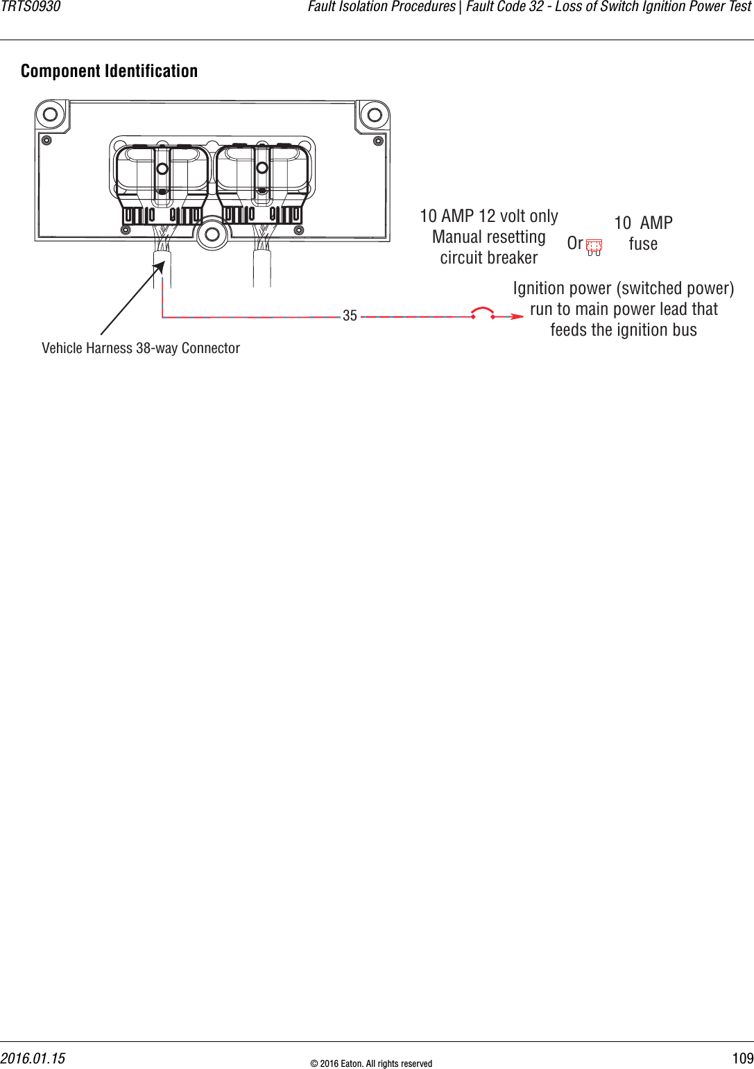 Eaton Auto Shift Wiring Diagram - Nice Place to Get Wiring