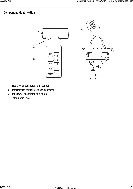 Trts0930 Eaton Gen 3 Autoshift Ultrashift Troubleshooting GuideUserManual.wiki