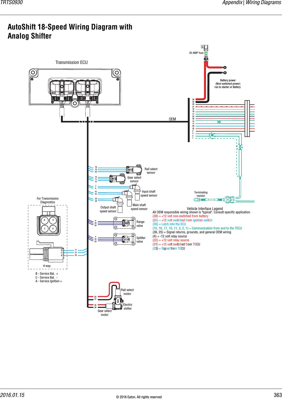 Eaton Wiring Diagram sie shunt trip breaker wiring ... on