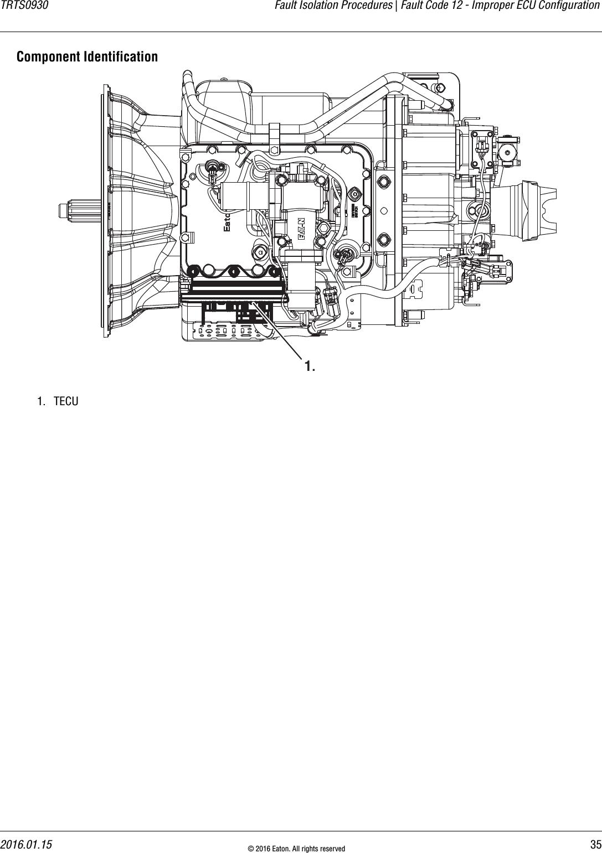 Starter Motor Solenoid Wiring Diagram Manual Guide