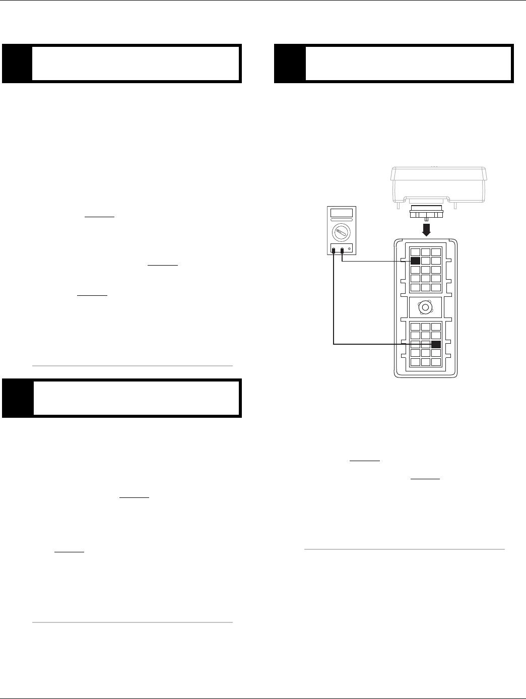 asset 3d trts0930 eaton gen 3 autoshift ultrashift troubleshooting guide