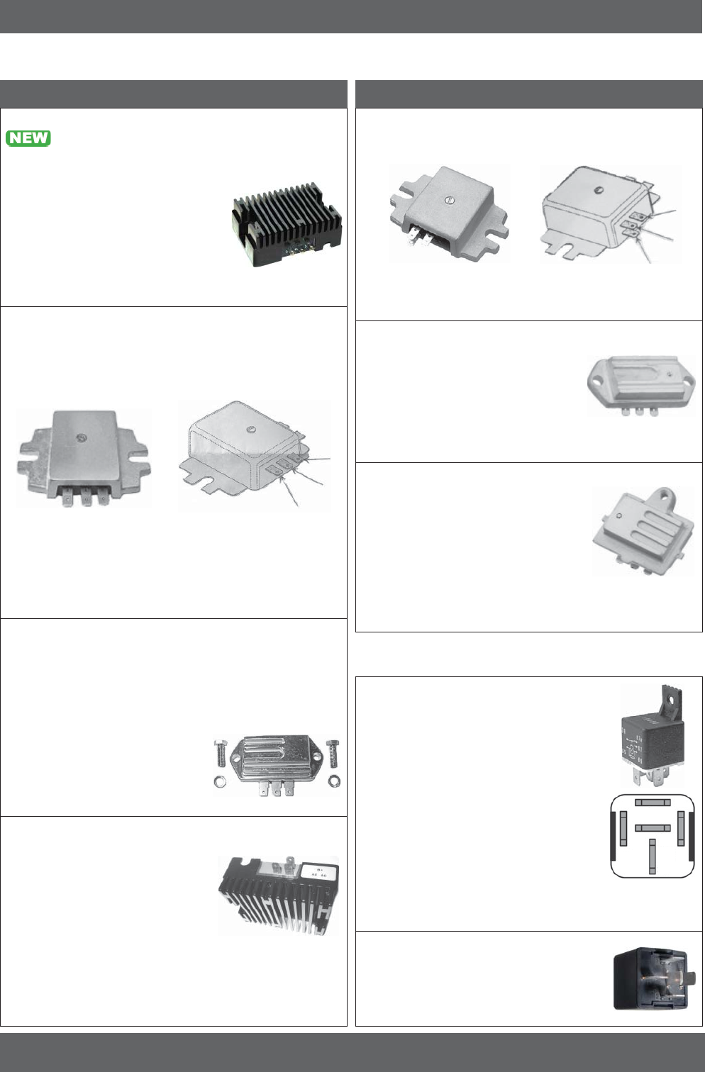K482 Wiring Diagram Page 2 And Schematics Kohler K532 K361 Data Circuit Source Electrical Ignition Banta