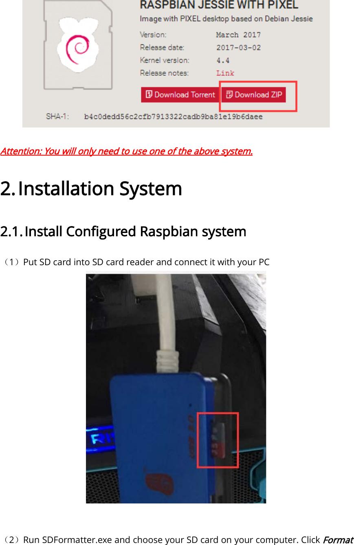 Elegoo 3 5 Inch Touch Screen User Manual(Arduino English