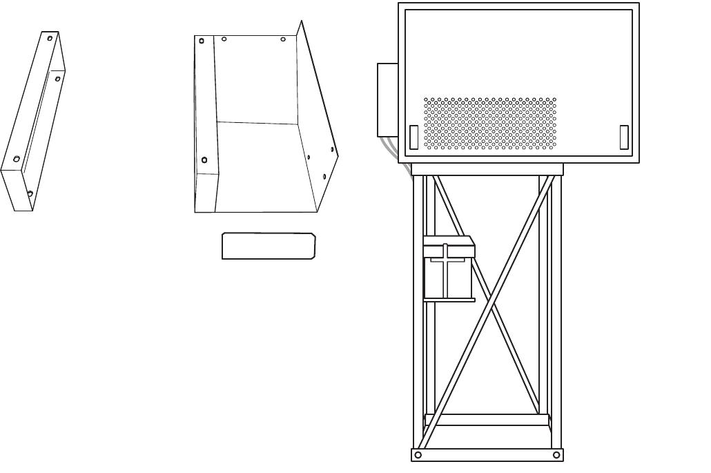 Onan 5500 Generator Installation Manual