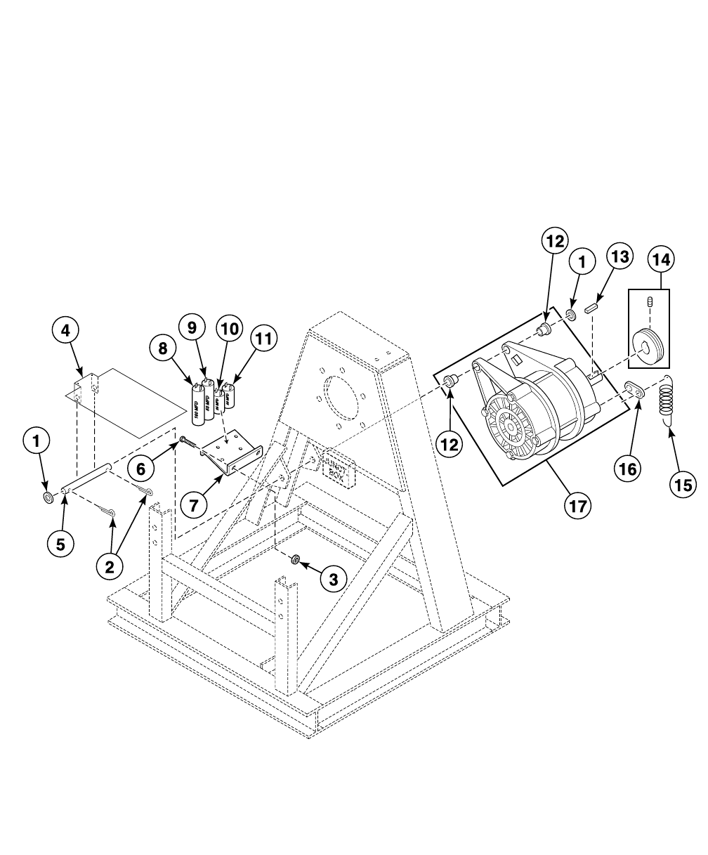 Washer Extractor Parts Manual Uw35p2 F232165 F430 Can Bus Diagram 48