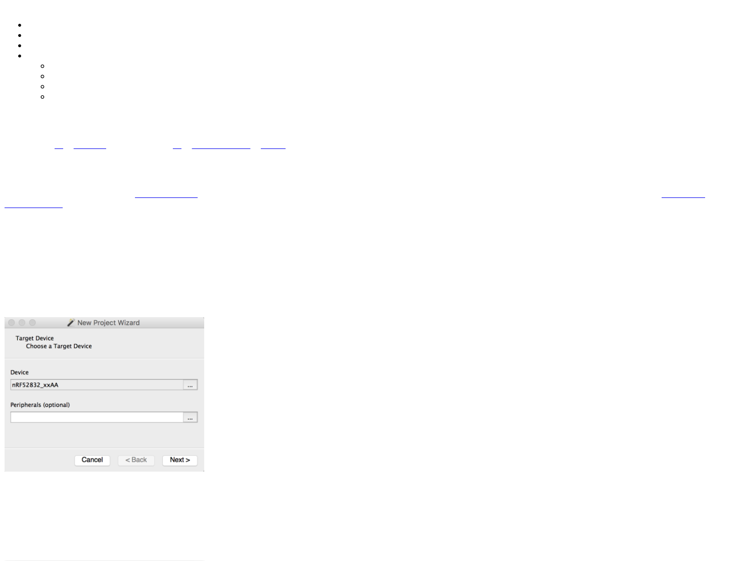 FAQs Bluefruit N RF52 Feather Learning Guide Adafruit System