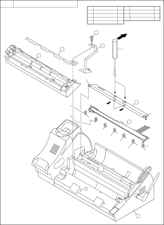 focc500 Auto Wiring Diagrams fo cc500a