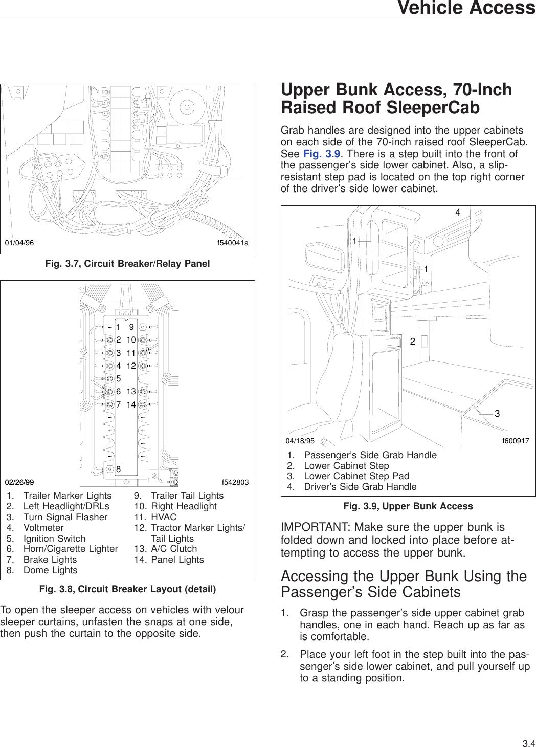 34 Freightliner Drive Shaft Diagram