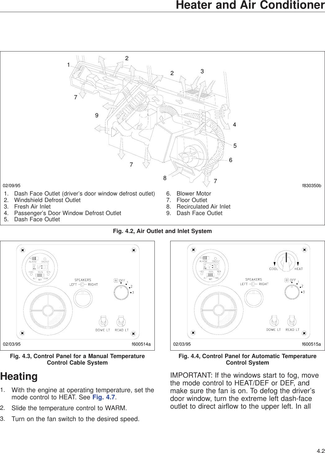 28 1999 Freightliner Fld120 Wiring Diagram - Wiring ...