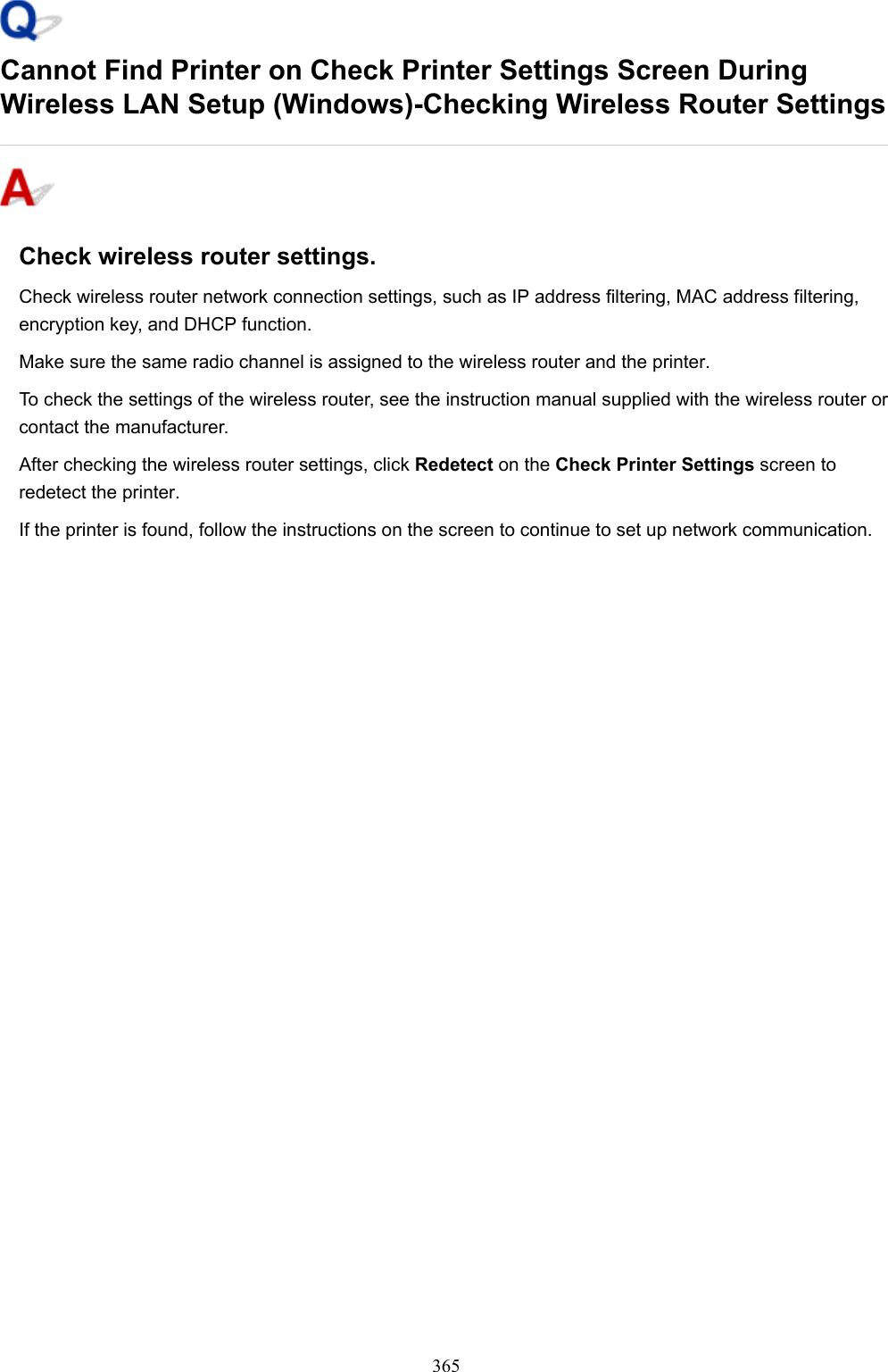 G4000 Series Online Manual G4000ser Mac EN V01