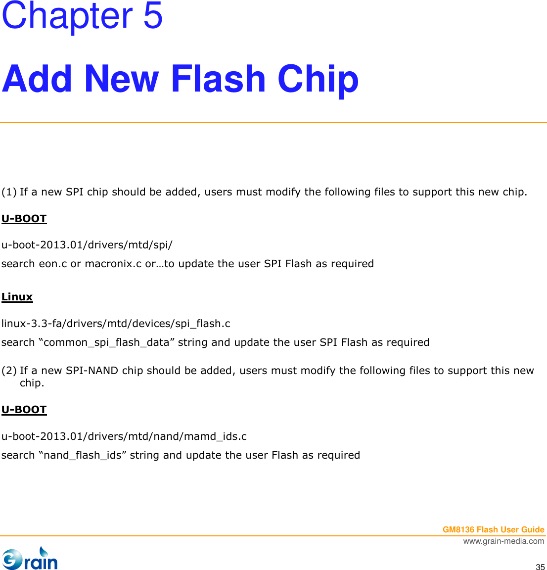 Linux Spi Flash Utility