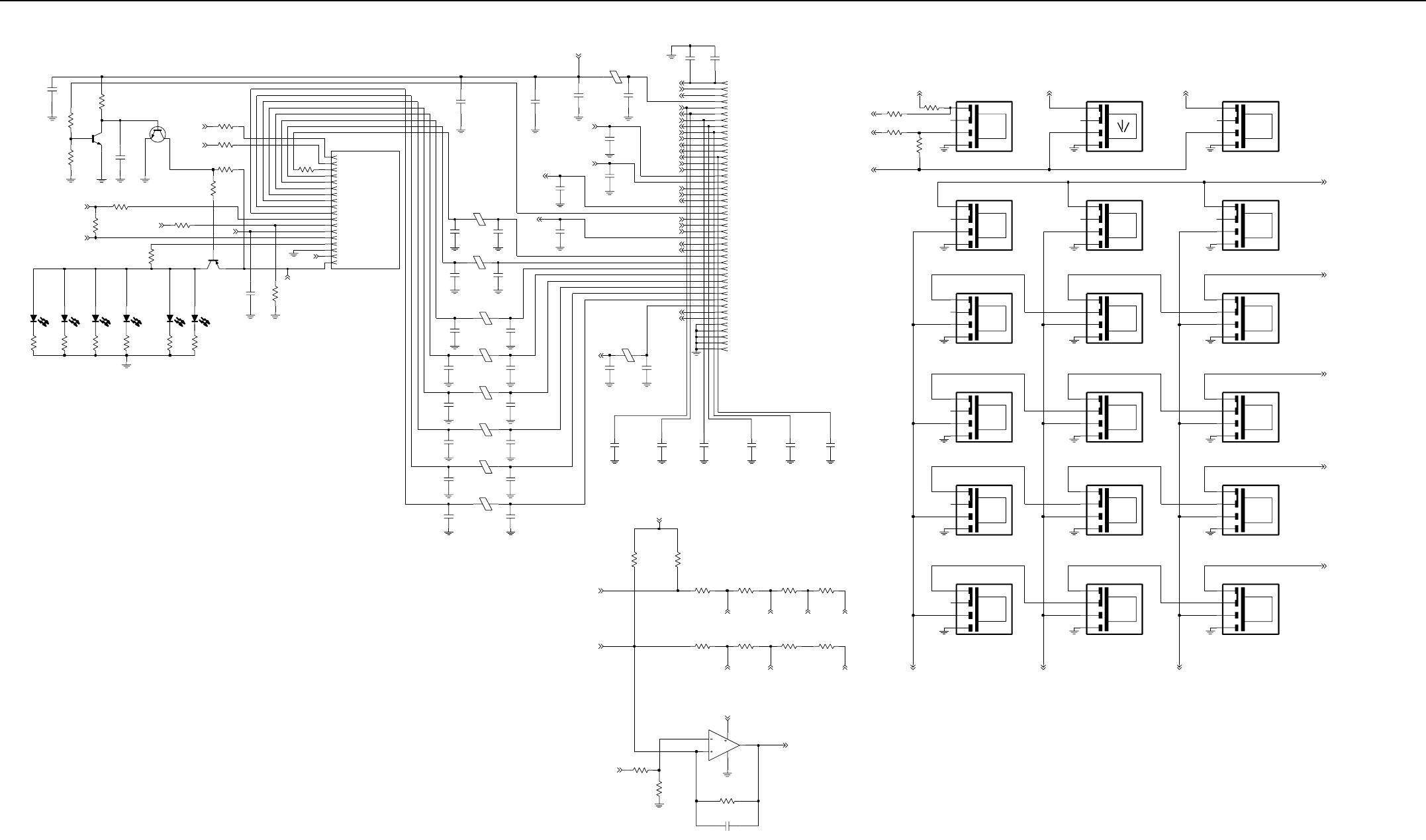 Motorola M300 Radio Wiring Diagram Electrical Diagrams Cdm1250 4110j64 Detailedbook Gp Series Gp328 Gp338 Detailed Service Manual Pioneer Premier