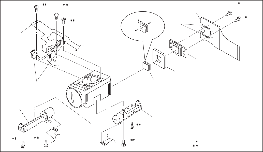 Bmw 635d Fuse Box Diagram Wiring Diagram Schematic