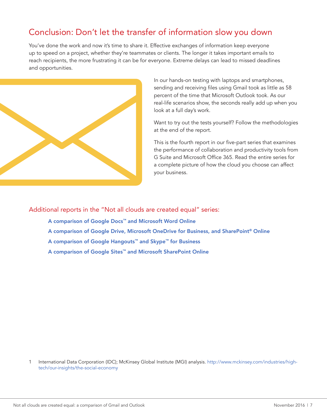 G_Suite_email_latency_report_1116 G Suite Email Latency