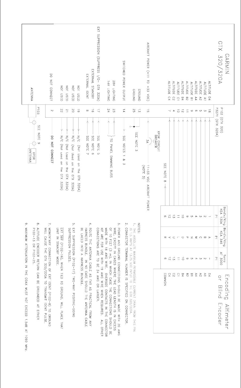 Kt76a Wiring Diagram